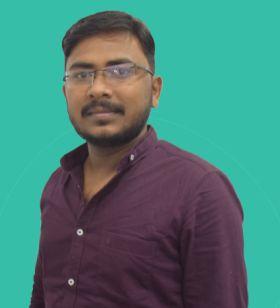Senior PHP Developer