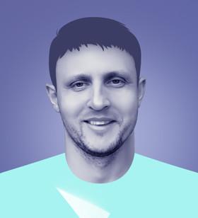 Principal/Creative UI/UX