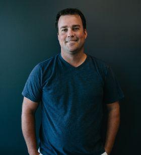 Senior Developer & AWS Practice Lead