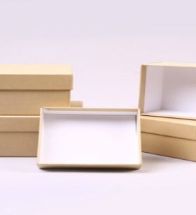 Packhit | Custom Printed Boxes Manufacturer USA