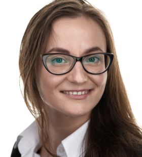 Client Service Director