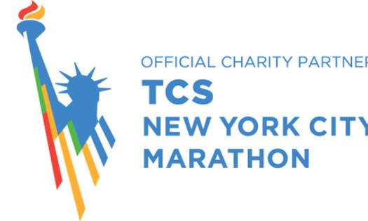 Top Marathon Logos TCS New York City