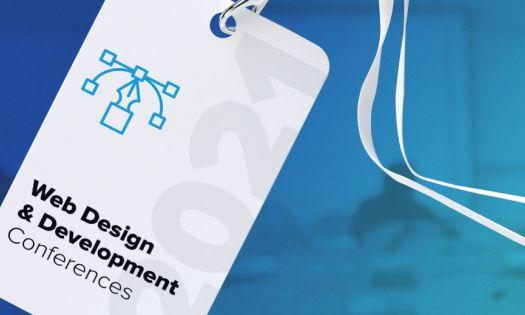 Web development and design conference CSSCamp Virtual's website screenshot.