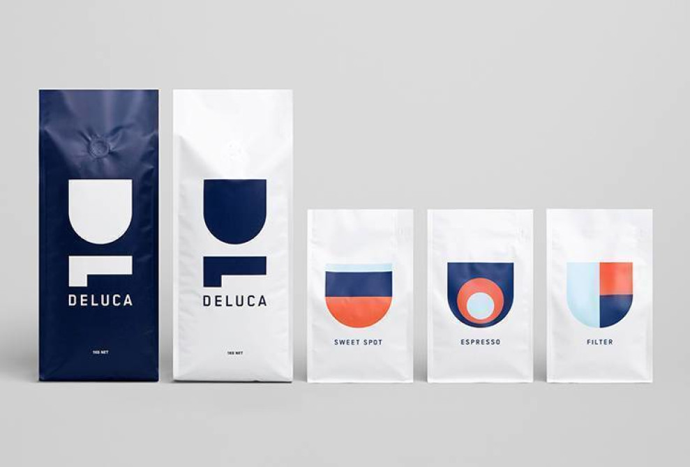 Compelling Coffee Designs to Fuel Your Inspiration