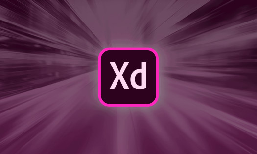 Adobe XD Update Features