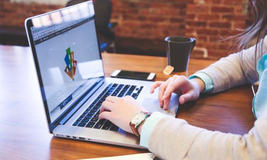 Skill To Advance Design Career Quiz