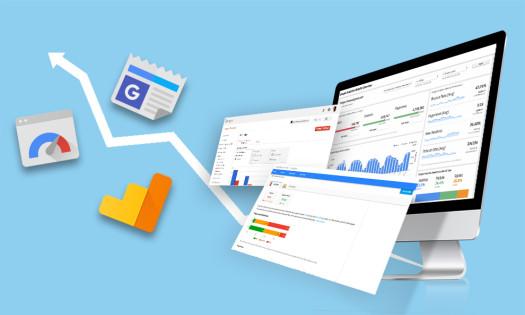 Free Google Tools SEO Ranking Boost