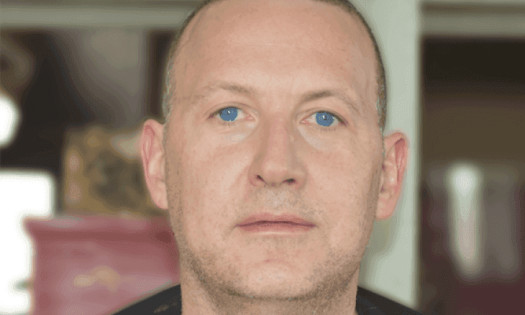 Adam S. Wahler Creative Director A to A Studio Solutions, Ltd.