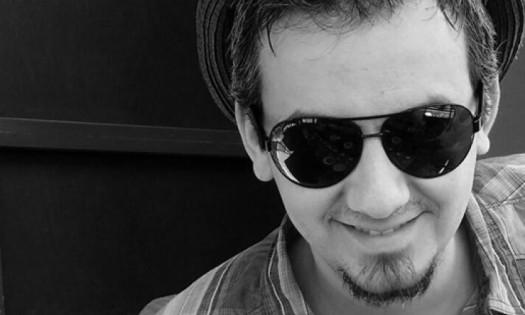 Fabio Redivo Brand Director