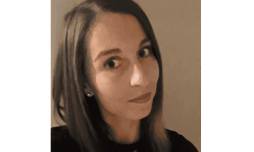 Krista DeMato Interactive Designer II iCIMS