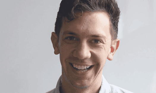 Jake Kahana Freelance Design Director Visual Designer