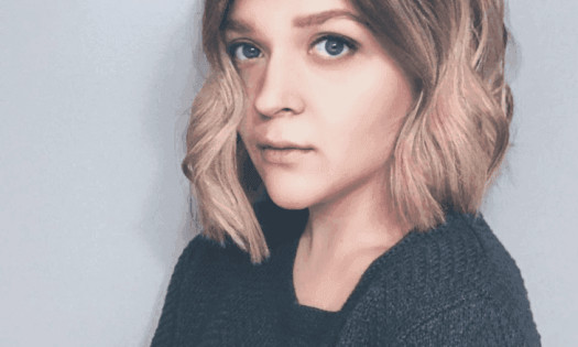 Rebecca Dierolf Designer Razorfish Health