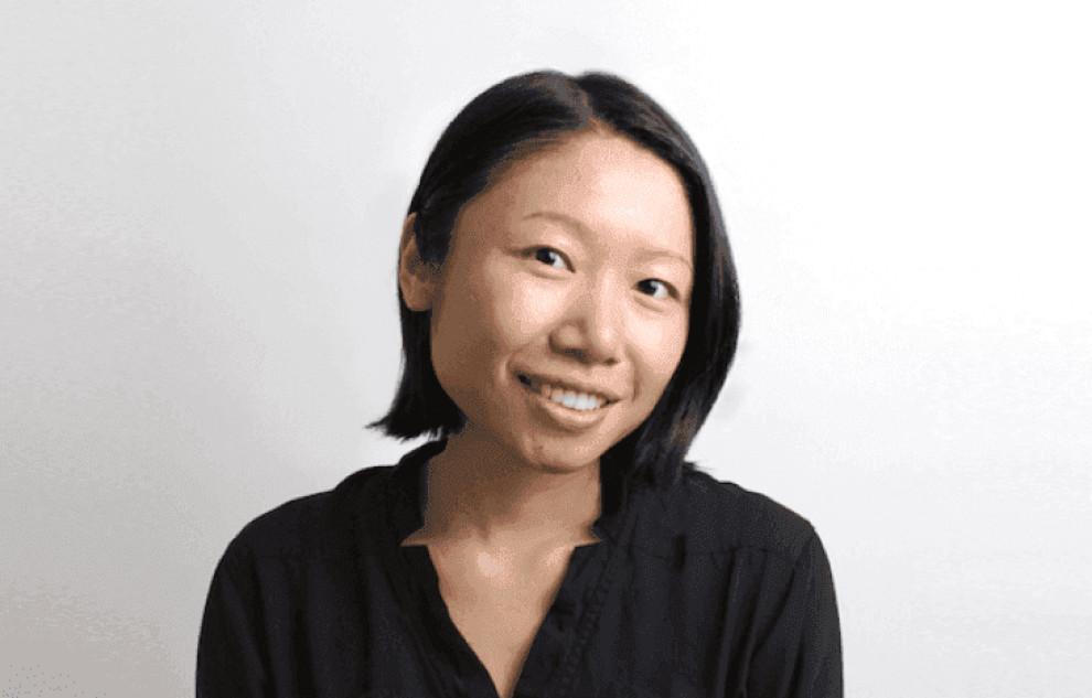Interview with Ki Yan Ip, Freelance UI Designer at Sotheby's