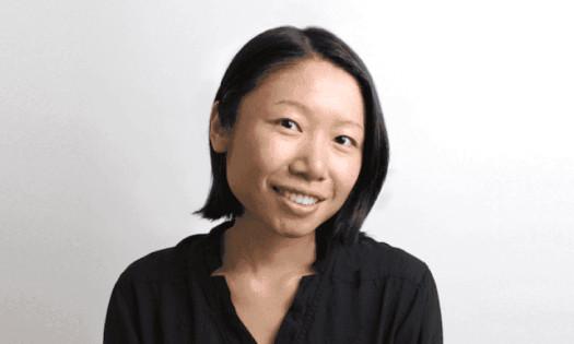 Ki Yan Ip Freelance UI Designer Sotheby's