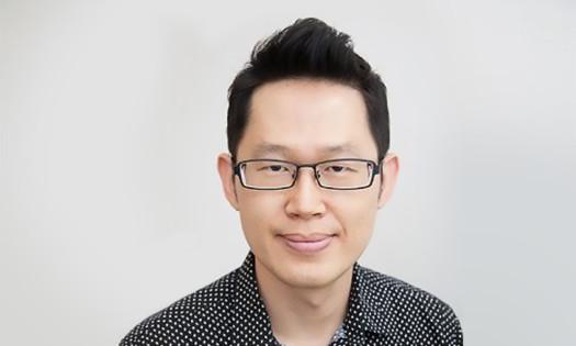 Yuwei Fu Lead UX Designer Fantasy Interactive