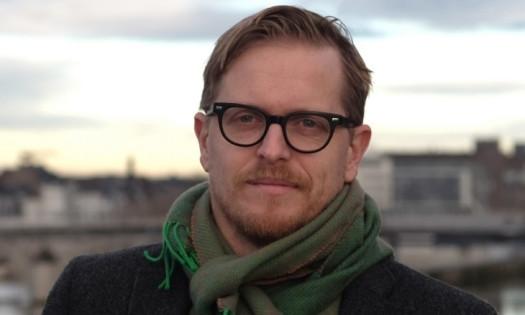 Julian Montague Freelance Artist Graphic Designer Illustrator Photographer