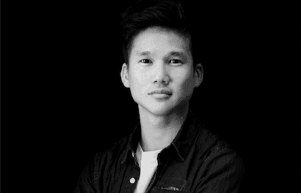 Interview with Philippe Hong, Founder of Vyte and Bukket App