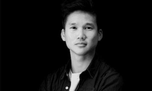 Philippe Hong Founder Vyte Bukket App