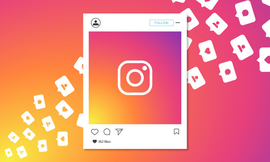 Instagram Guide Branding Social Media Marketing
