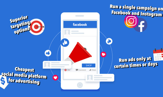 Facebook Ads Guide Businesses