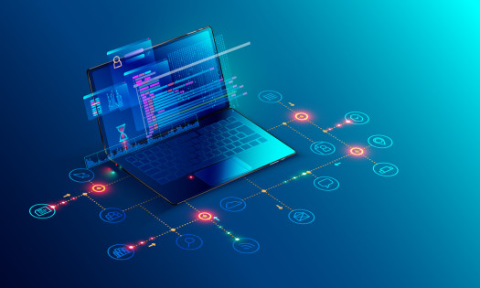 Web Design Development SEO Conversions