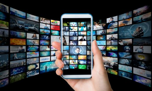 Video Campaigns 2019 Mobile Phone