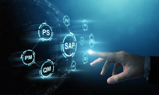 Custom Software Development For Businesses