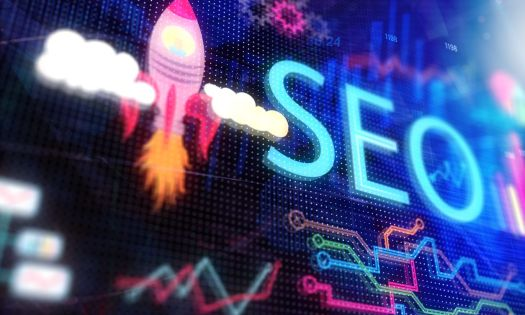 New York SEO experts launching your business' online presence