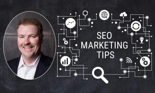 Kelly Shelton SEO Expert Marketing Tips Boostability
