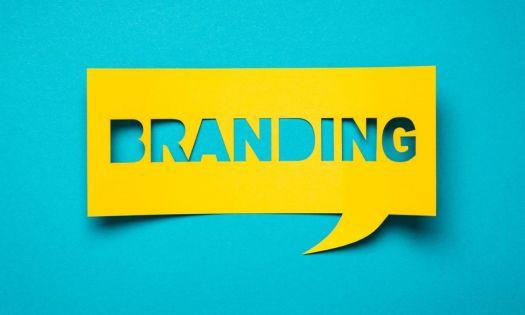 Creative branding ideas