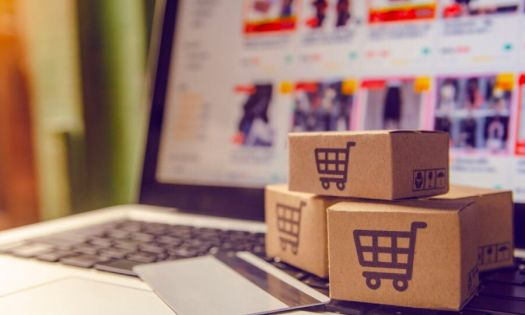 how to build an ecommerce website