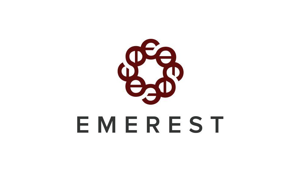 Emerest Logo