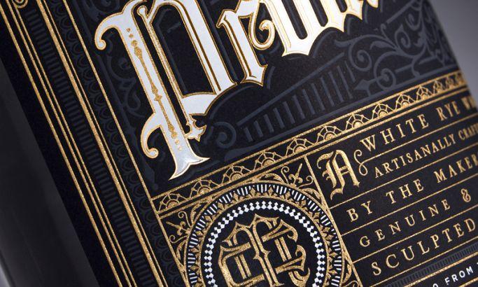 Promineo Sleek Package Design