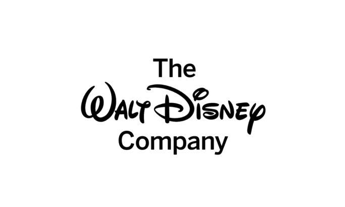The Walt Disney Company Logo Design