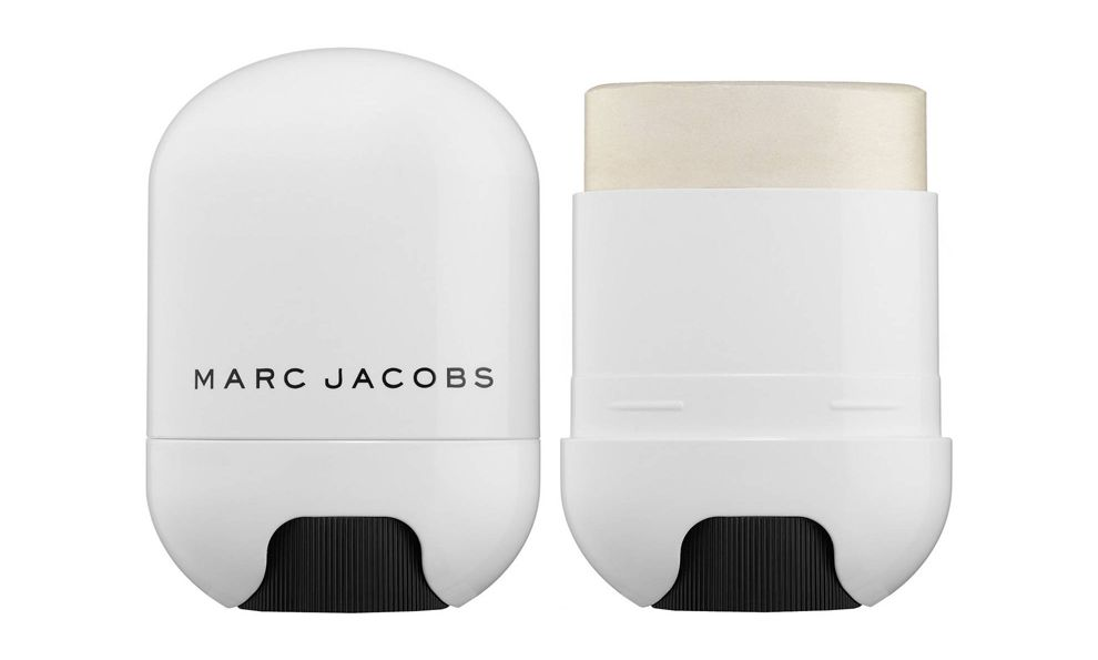 Marc Jacobs Covert Stick Best Package Design