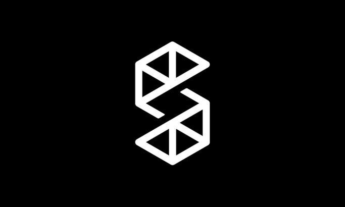 Studio Science Awesome Logo Design