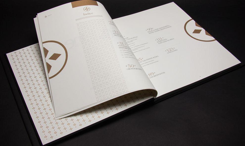 FNE 30 Years Clean Print Design