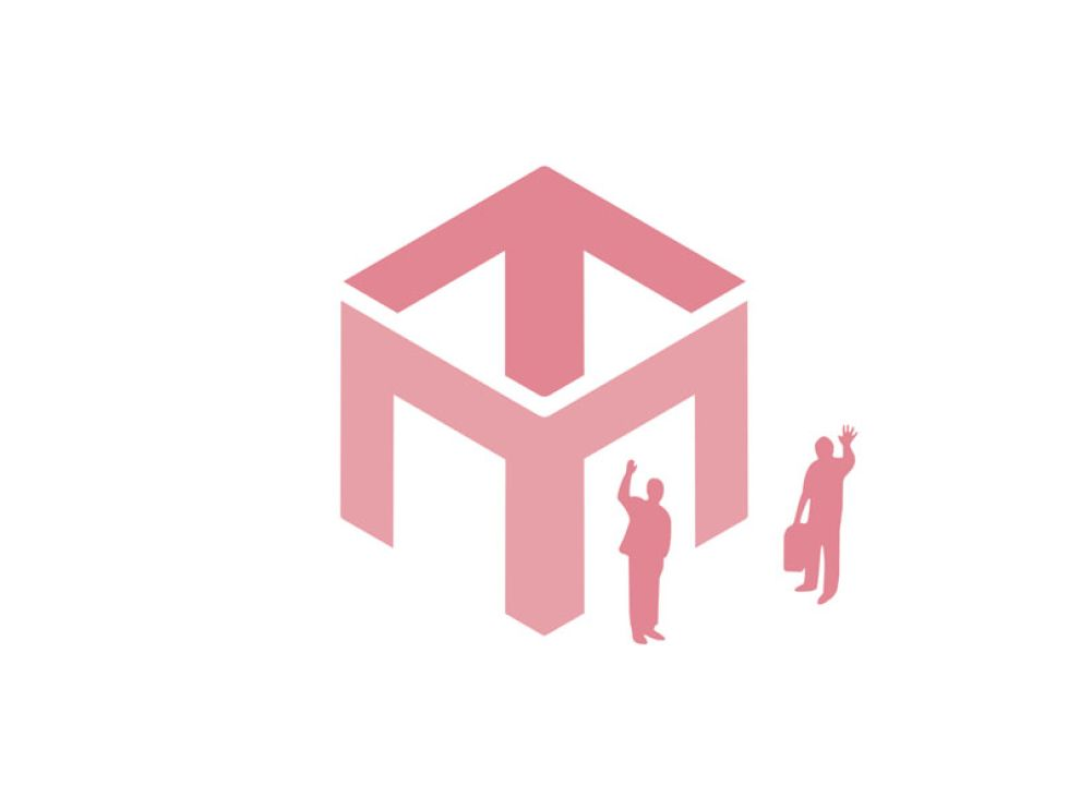 Townsend Mccormack Great Logo Design