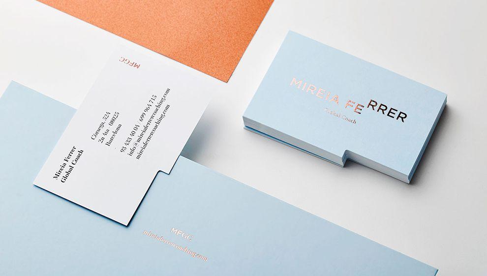 Mireia Ferrer Print Design