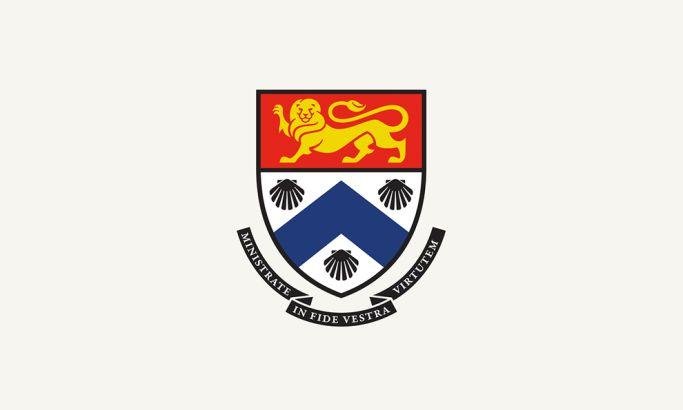Wesley College Symbol Design