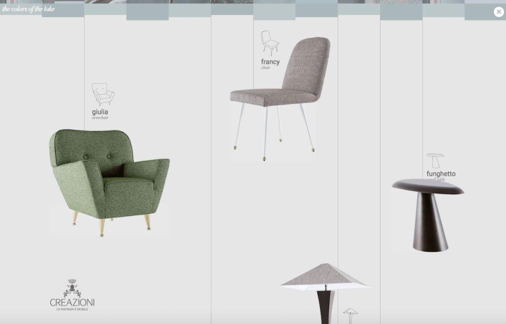 Style Novels Engaging Website Design