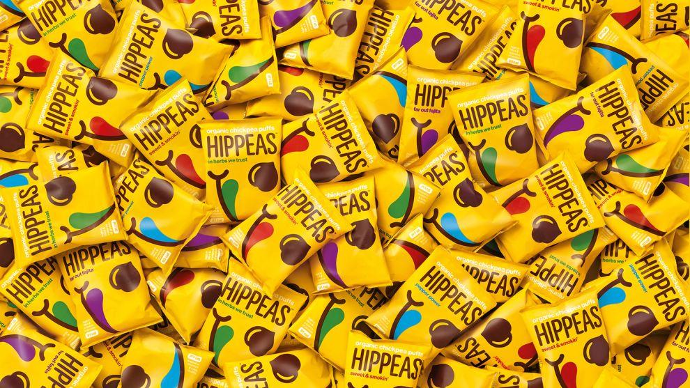 Hippeas (slide 3)