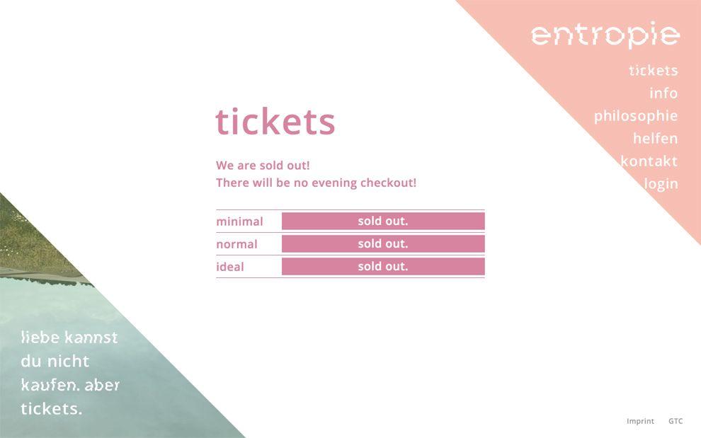 Entropiefestival (slide 2)