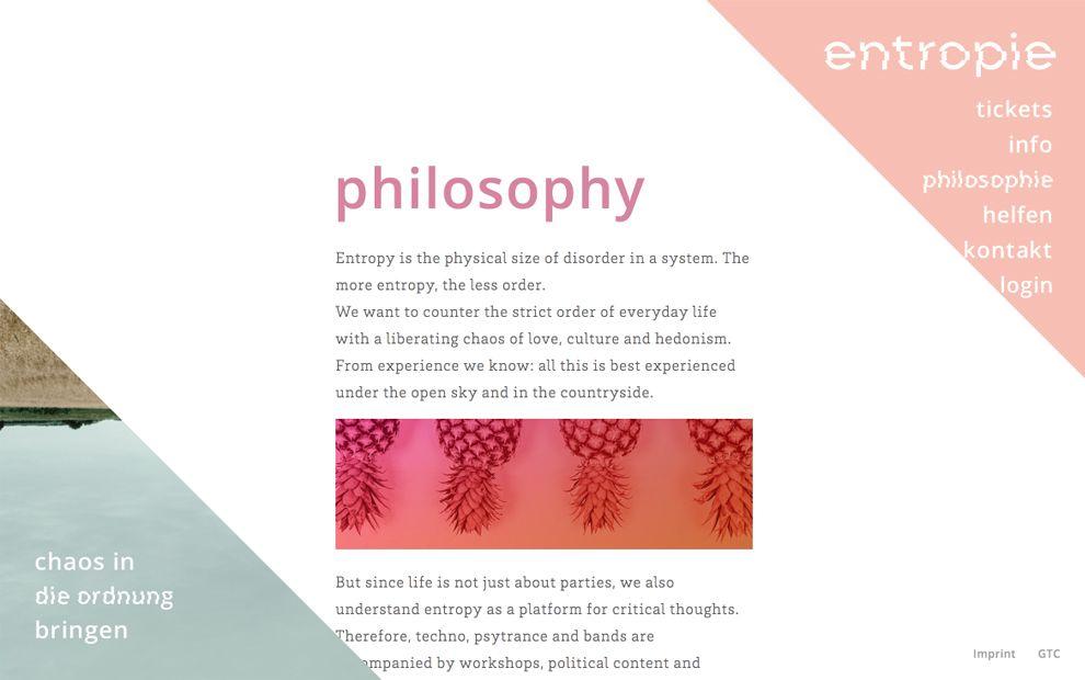 Entropiefestival (slide 3)