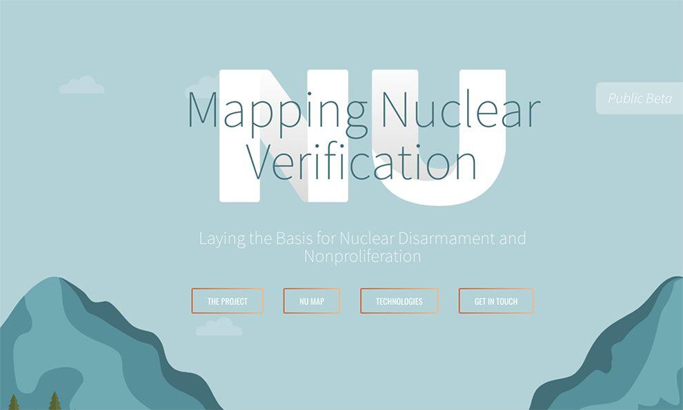 Verification Beautiful Homepage