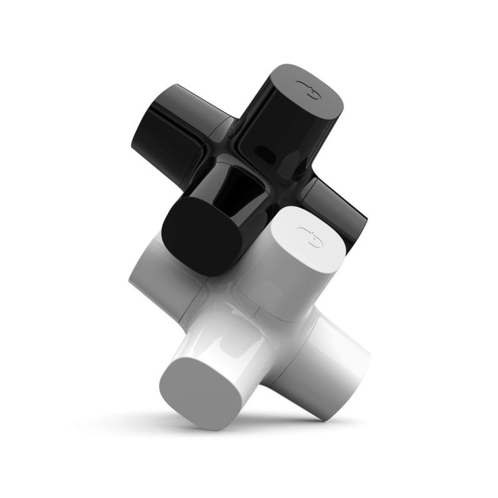 Mr. Pip's Double Cross (slide 3)