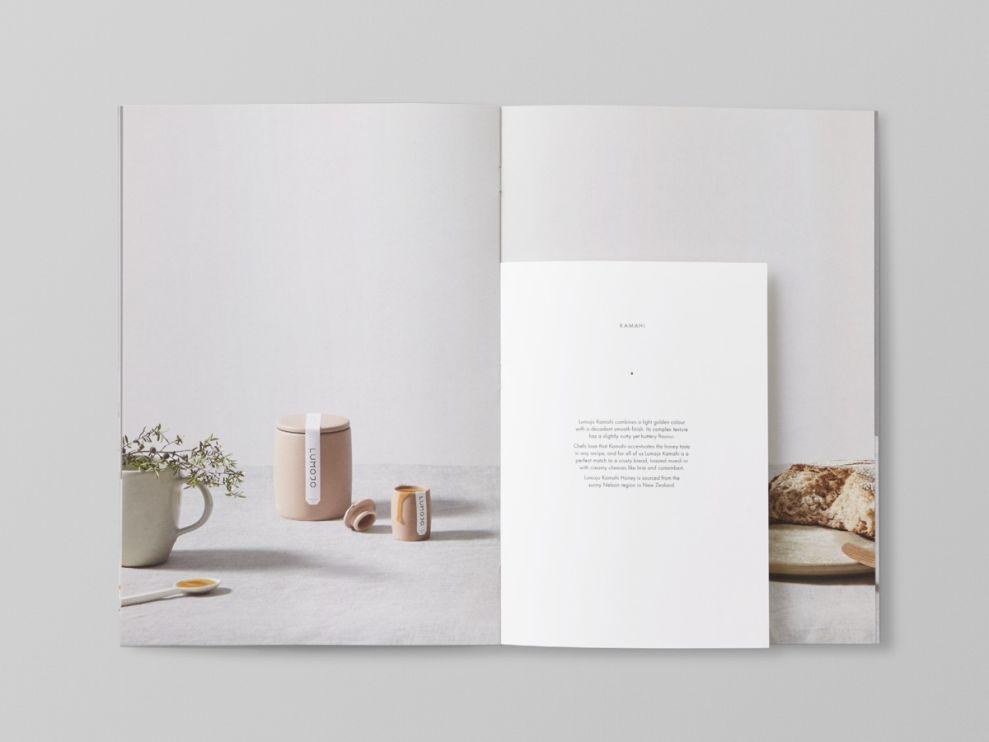 Lumojo Great Print Design