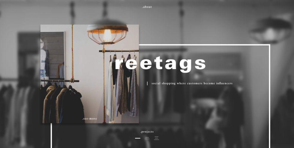 Ronan Polin Top Website Design
