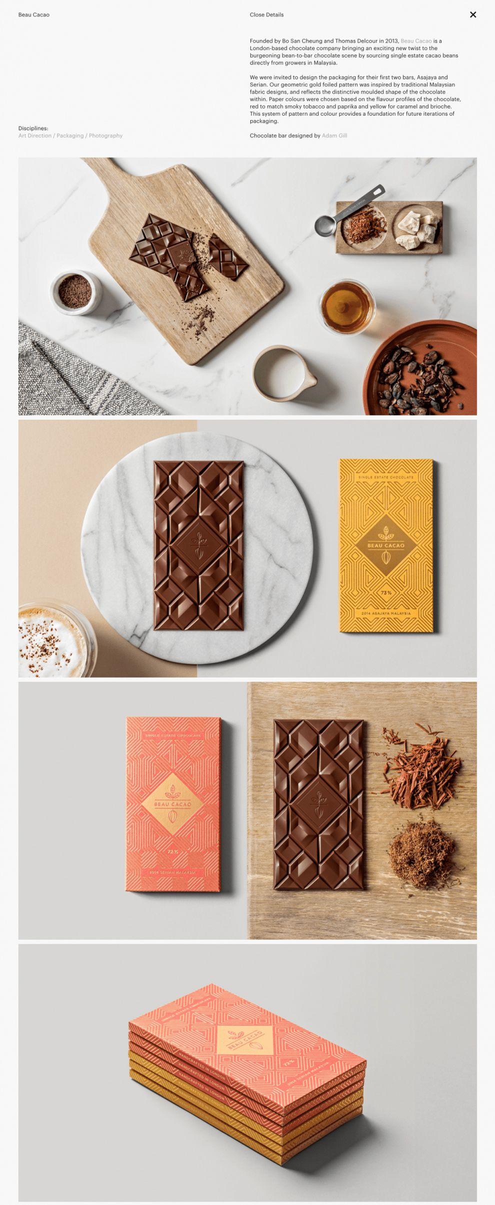 Socio Design Elegant Website Design
