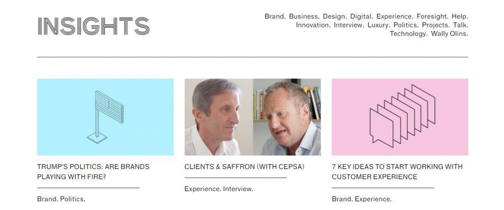 Saffron-Consultants Clean About Page